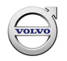 VOLVO CONSTRUCTION EQUIPMENT INVESTMENT (CHINA) CO., LTD.