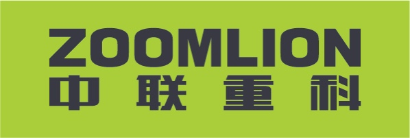 ZOOMLION HEAVY INDUSTRY SCIENCE & TECHNOLOGY CO., LTD.