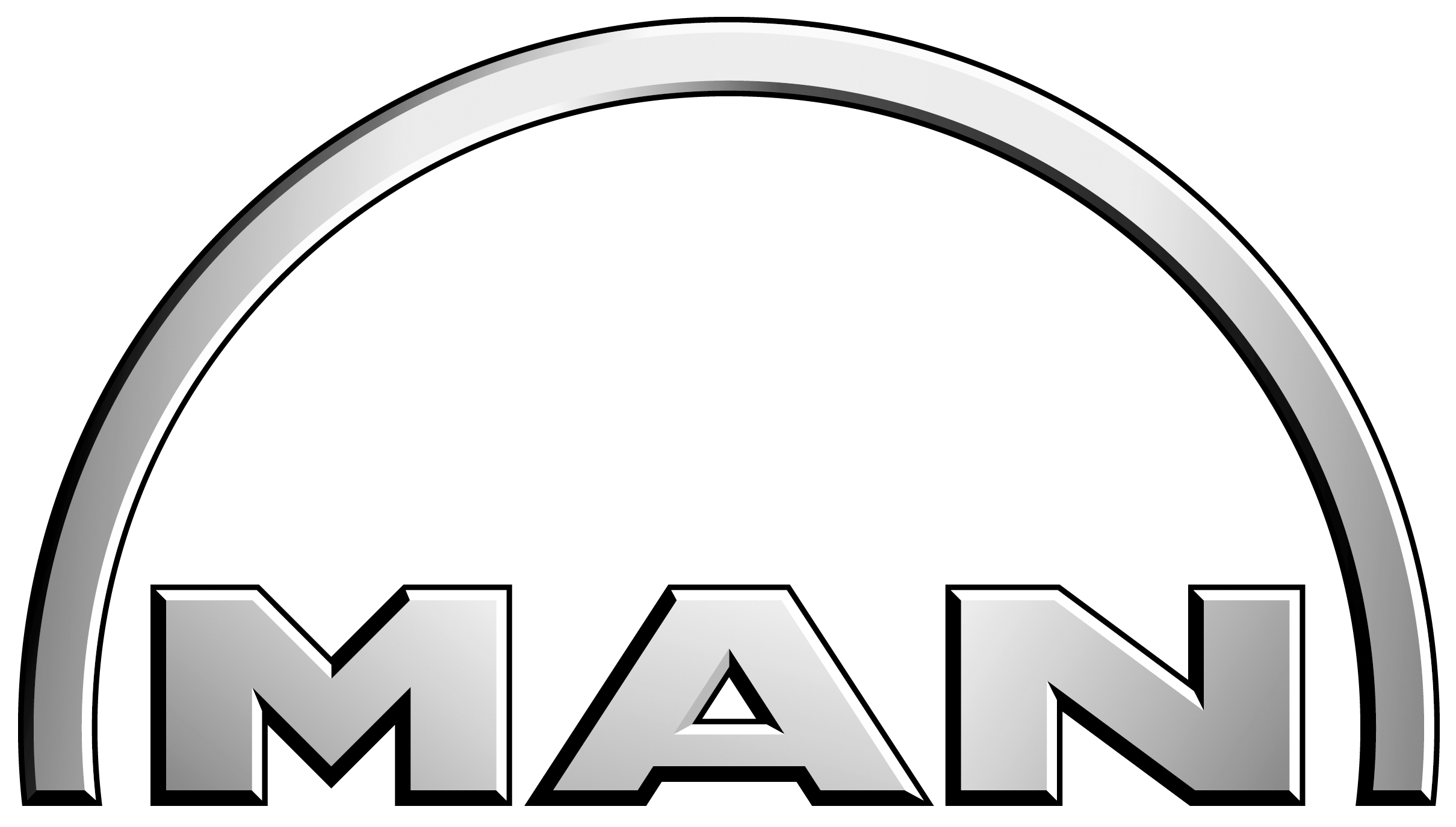 MAN TRUCK & BUS TRADE (CHINA) CO., LTD.